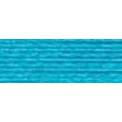 Coats Sylko - B6321 - Radiant Turquoise