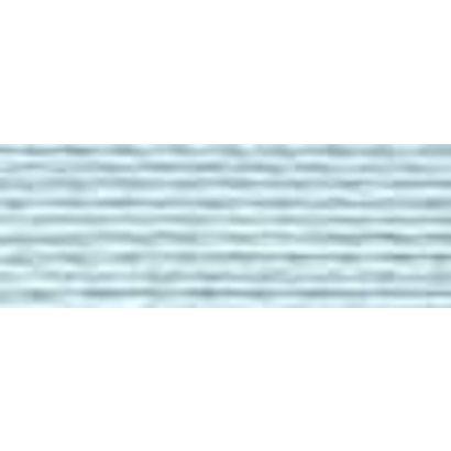 Coats Sylko - B6378 - Aqualine
