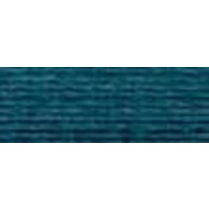 Coats Sylko - B6600 - Dk. Teal