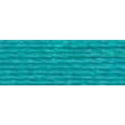 Coats Sylko - B6662 - Tender Teal