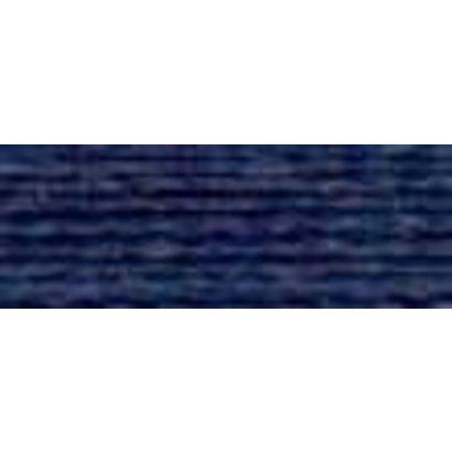 Coats Sylko - B6949 - Dk. Teal