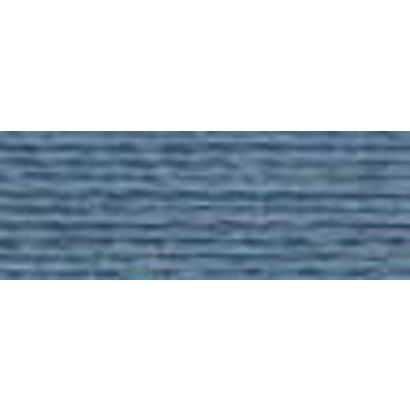 Coats Sylko - B6970 - Bluestone