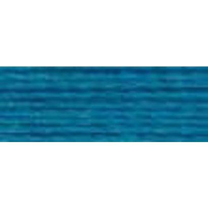 Coats Sylko - B6976 - Oasis