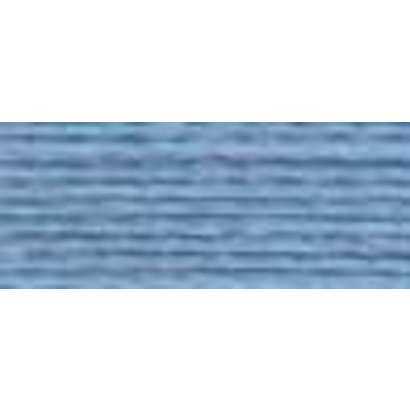 Coats Sylko - B7115 - Dale Blue