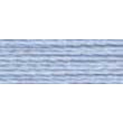 Coats Sylko - B7154 - Scalloped Blue