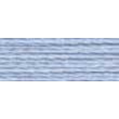 Coats Sylko - B7164 - Blue Baron
