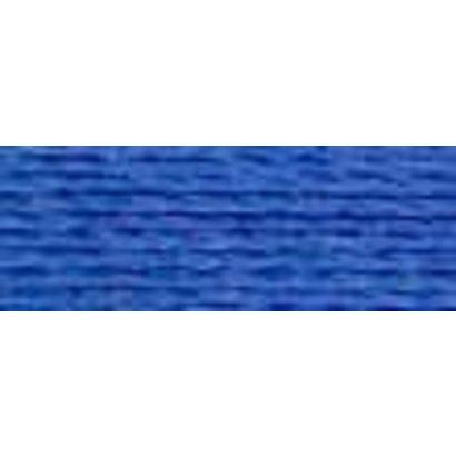 Coats Sylko - B7302 - Minnesota Blue