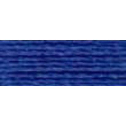 Coats Sylko - B7320 - Blue Twirl