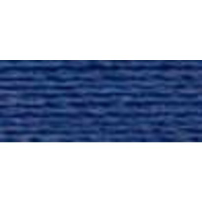 Coats Sylko - B7328 - Navy