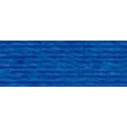 Coats Sylko - B7360 - Surf