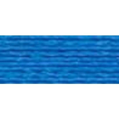Coats Sylko - B7362 - Too Blue