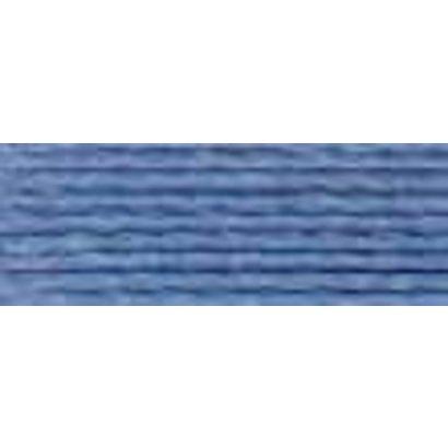 Coats Sylko - B7394 - Medium Blue