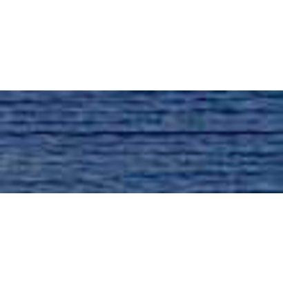 Coats Sylko - B7571 - Dragon Fly