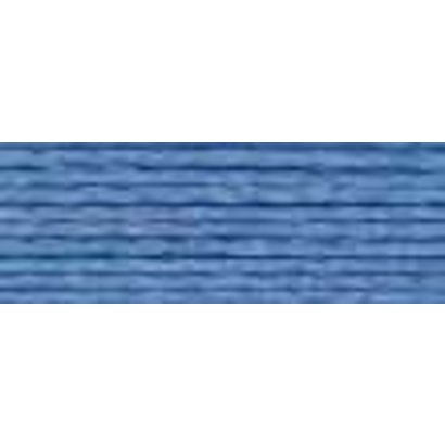 Coats Sylko - B7576 - Cornflower