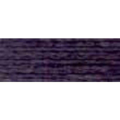 Coats Sylko - B7984 - Legion Blue