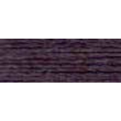 Coats Sylko - B7995 - Navy