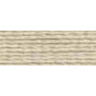 Coats Sylko - B8105 - Sparrow