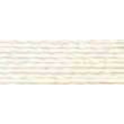 Coats Sylko - B8129 - Sand Dune