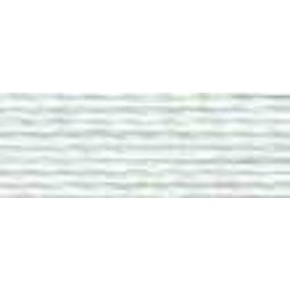 Coats Sylko - B8152 - Pearl