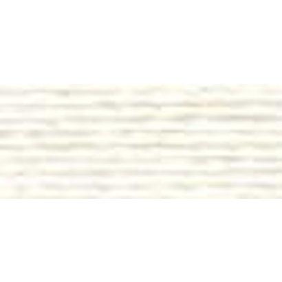 Coats Sylko - B8257 - Ivory