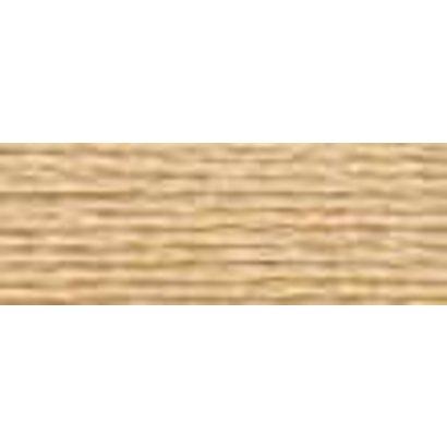 Coats Sylko - B8414 - Beige