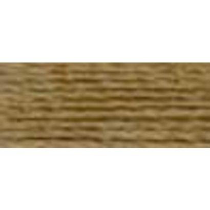 Coats Sylko - B8666 - Bagby Green
