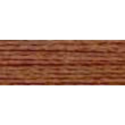 Coats Sylko - B8731 - Clayrust