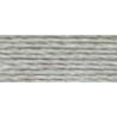 Coats Sylko - B9126 - Platinum