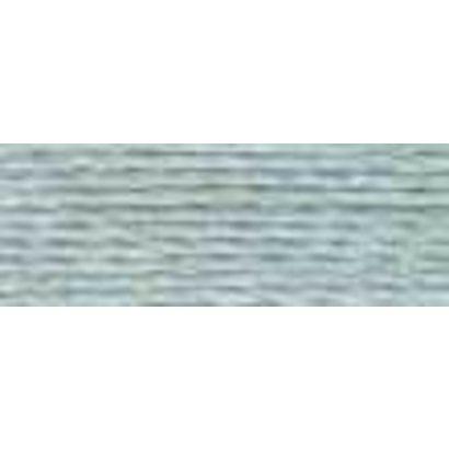 Coats Sylko - B9158 - Grey Opal