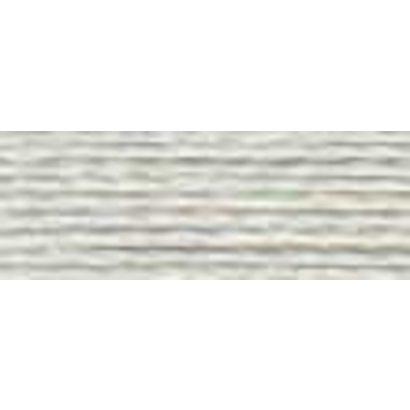 Coats Sylko - B9165 - Winter Sage