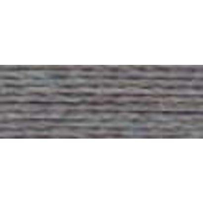 Coats Sylko - B9621 - Grey Blue