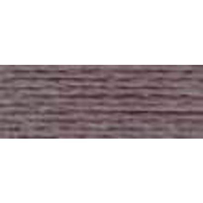 Coats Sylko - B9639 - Western Grey