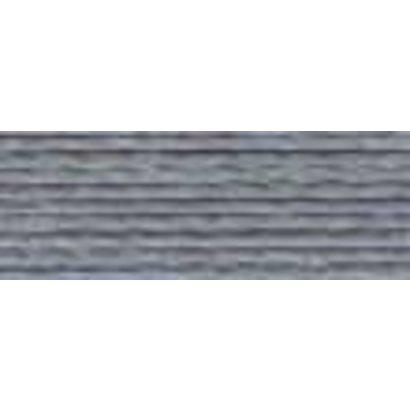 Coats Sylko - B9650 - Desma Blue