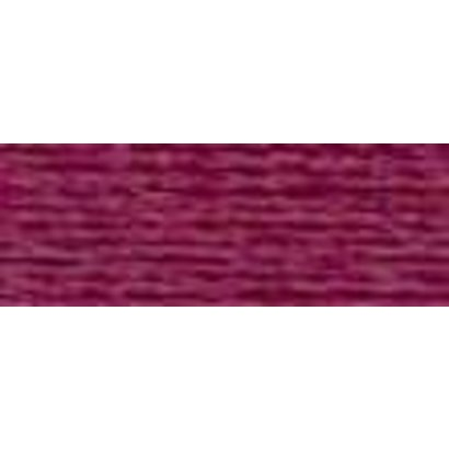 Coats Sylko - B3628 - Sugar Beet