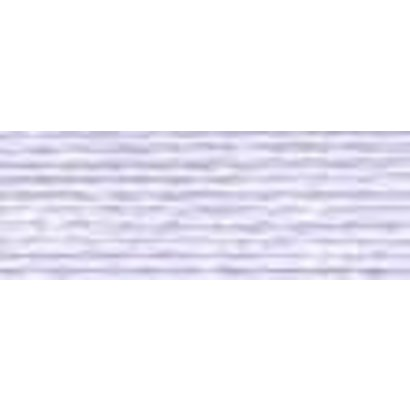 Coats Sylko - B4154 - Lavender Azalea