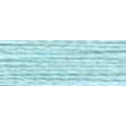Coats Sylko - B5160 - Bridal Turquoise