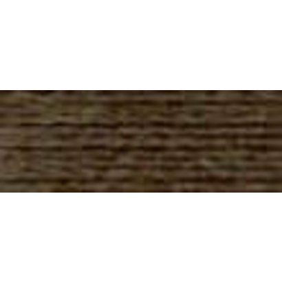 Coats Sylko - B5752 - Swamp Gator
