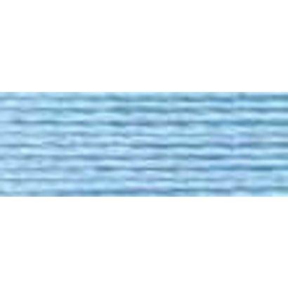 Coats Sylko - B7168 - Lt. Blue
