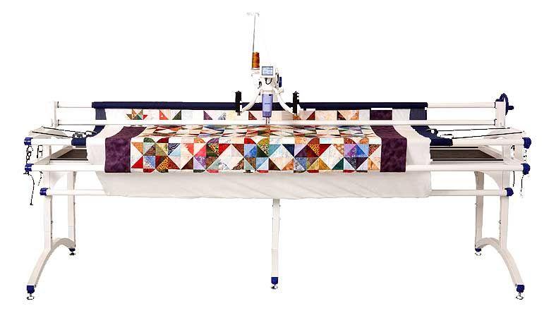 juki sewing machine japan