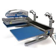 Hotronix Hotronix Dual Air Fushion W/Laser