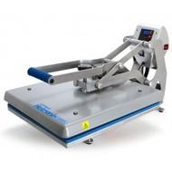 """Hotronix Hotronix Hover Press 16""""x 20"""""""