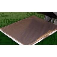 Hotronix Hotronix 16 x 16 Lower Platen Cover