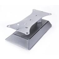 Stahls Hotronix Heat Press Counter Caddie
