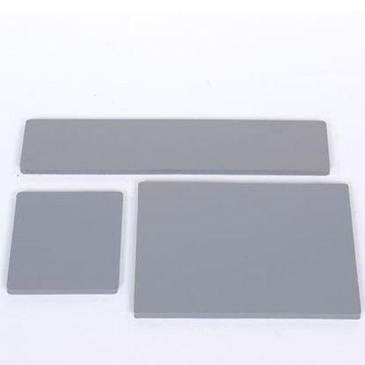 Hotronix Hotronix 3.5 x 15 Print Perfect Pad