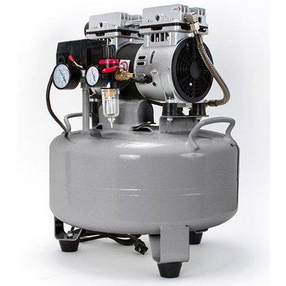 Hotronix Hotronix Air Compressor