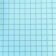 2672 FDC Grid Transfer Sheets - 10pk