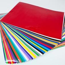 Adhesive / Sticky Vinyl