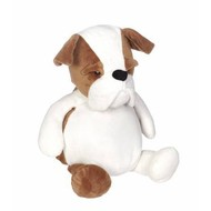 Checker BUSTER BULLDOG BUDDY 16IN