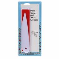 Checker Point Turner & Seam Creaser