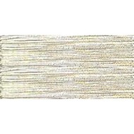 Floriani Floriani Metallic Thread G1- Pewter 880yd